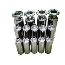 Gerar Poluição Zero Dispositivo Magnético de Tratamento de Água
