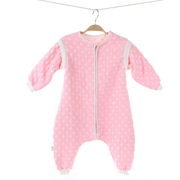 Baby One Piece Baby Överaller Baby Girl Outfits