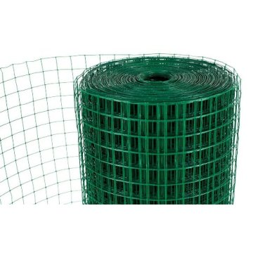 weld mesh pagar panel north brisbane