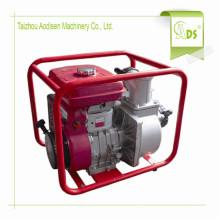 Pompe à eau essence 2 pouces avec moteur Robin Ey-20