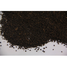 Wholesale Yunnan Black Tea Ctc for weight loss