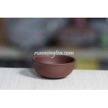 Refine Handmade Heart Shaped Tea Cup