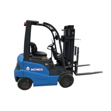 1.5 t Electric Forklift