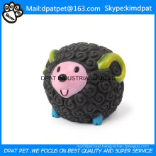 Latex Pet Dog Toys Latex Toy