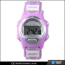 cheap digital watch for kids