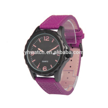 a changeable strap classic unisex watches