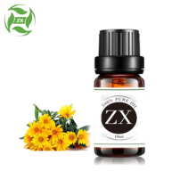 OEM100% Pure Essential Oil Wild chrysanthemum flower oil