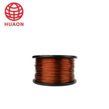 Цвет AWG для катушек зажигания Электрический провод из полиэстера