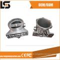 Zubehör für Industrienähmaschinen Bekleidungsmaschinenteile