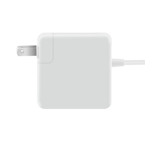 Universal 45w us Laptop for MacBook Charger