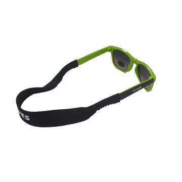 Correa de retención de gafas de lectura deportiva multicolor personalizada