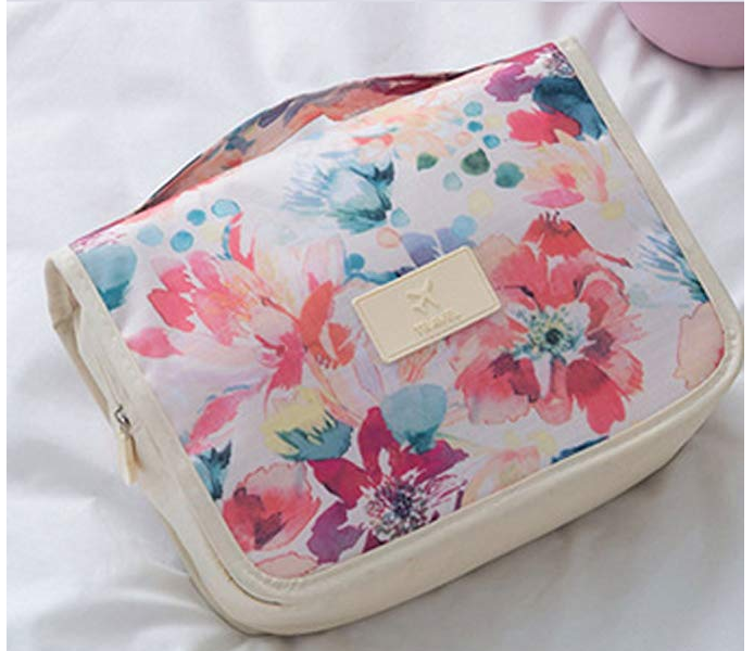 Cosmetic Promotion Bag