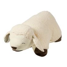 Große Augen Plüschtiere Schafe zum Verkauf billig