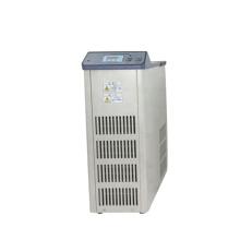 Closed Recirculation Laboratory Cryogenic Recirculating Chiller Equipment