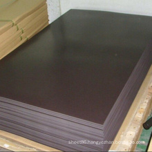 5mm Neoprene Rubber Sheet / Cr Chloroprene Rubber Sheet