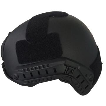 bullet proof helmet FAST