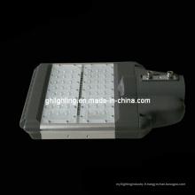 Éclairage public modulaire de 85W LED (GH-LD-03)
