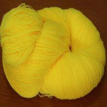 100% Acrylic Yarn in Nm28/2, 32/2, 36/2