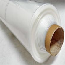 Anti Uv Agricultural Plastic  PE Greenhouse Film