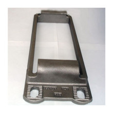 Chine Wholesale Steel Railway Accessories