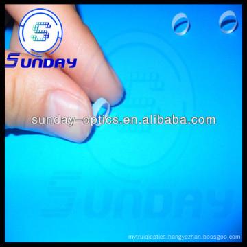 Optical glass 3mm lens