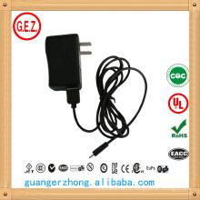 Универсальный адаптер переменного тока DC 1.6 V адаптер