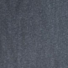 Gewebte Futter Tuch doppelte schmelzbare gute Qualität Großhandel Custom Design