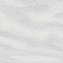 Impermeável com cobertura de piso de vinil de revestimento UV