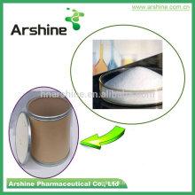 Phosphate de calcium dans les émulsifiants, mono phosphate de calcium, phosphate de di-calcium