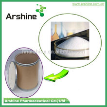 Fosfato de cálcio em emulsionantes, fosfato de mono-cálcio, fosfato de di-fosfato