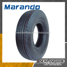 import china goods radial truck tyre 11.00r20