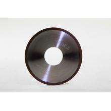 Rodas de corte de diamante (1A1R), Rodas de moedura