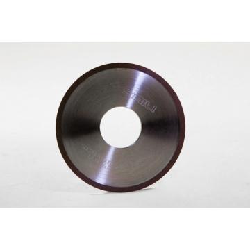 Disques de découpage de diamant (1A1R), meules