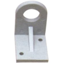 Sistema de tensión de marco / rosca (QS-C01-03)