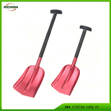 Portable Camping Snow Shovel for Car
