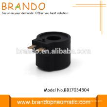 Hot China Products Venta al por mayor 240v de aire del automóvil del sistema de frenos de la válvula Solenoid Coil