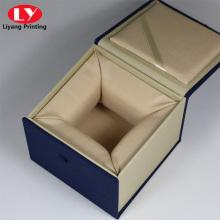 Zisha pot gift clay teapot packaging box cups