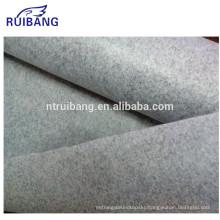 Floor Heating non-woven activated carbon fiber cloth