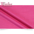 Single Jersey Stretch 100% Rayon Stoff