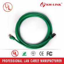 2014 обновлен кабель belden cat6 sftp