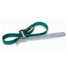 Courroie main outils clé à tubes