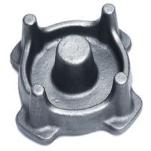 Steel Casting Precision Investment Casting Boat Parts (Stainless Steel)