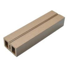 59 * 38 WPC / Holz Kunststoff Verbund Kiel