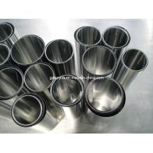 ASTM B265, Gr7 Titanium Alloy Foil