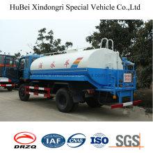 11cbm Dongfeng Road Sprinkler Специальный грузовик