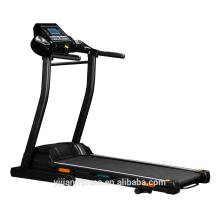Indoor sport equipment popular running machine