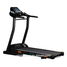 Esporte indoor equipamento popular máquina em execução