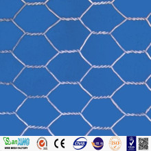 Building Material Chicken Wire For Sale