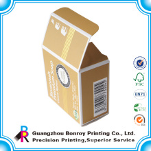 2014 fashion design custom soap packaging boxes & handmade soap packaging & wholesale soap boxes