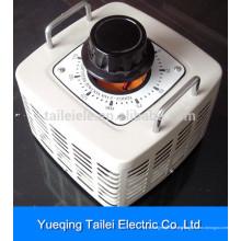 TDGC2, régulateur de tension du servomoteur CC TSGC2 220V